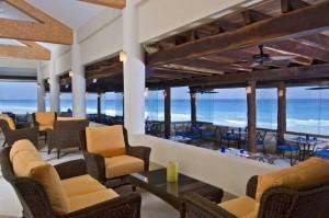Restaurante Bar Mitachi @ Hilton Cancun