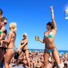 Is Cancun Safe?   Spring Break Cancun 2011
