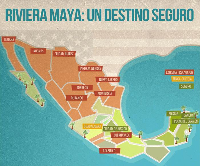 featured-infografia_cancunissafe