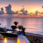 is cancun safe 2011 | cancun