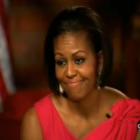 michelle obama mexico is safe to travel | is cancun safe 2011