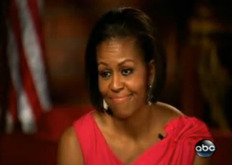 michelle obama mexico is safe to travel   is cancun safe 2011