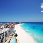 is cancun safe   is cancun safe 2012