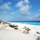 cancun | cancun mexico