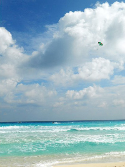 cancun-summer-break-2012-beach