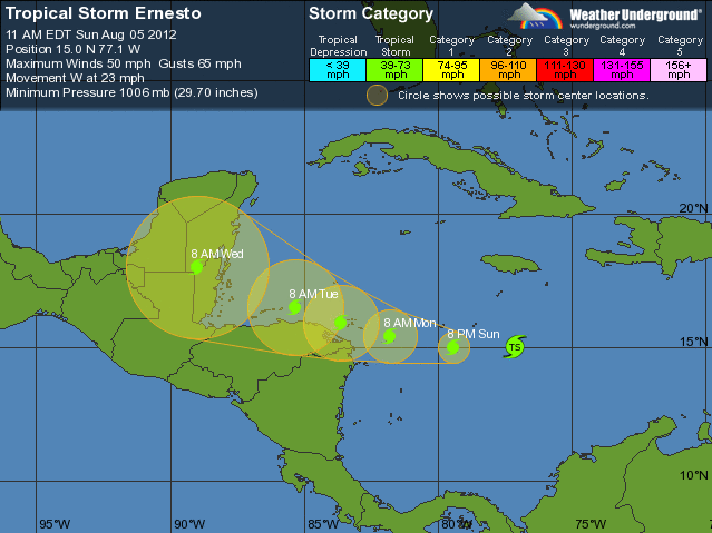 tropical-storm-ernesto-cancun-2012