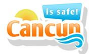 Is Cancun Safe? – Info & Updates About Safety In Cancun